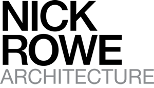 Nick Rowe Architecture